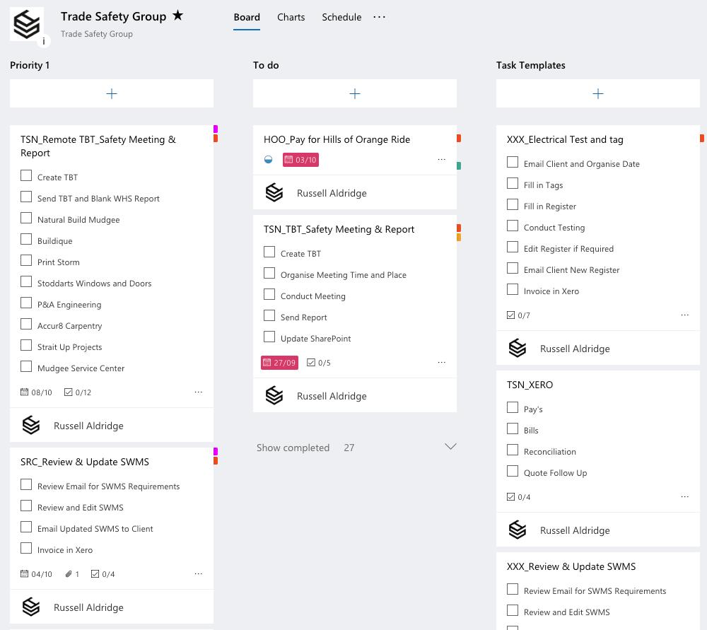 Screenshot 2018-10-04 09.07.30